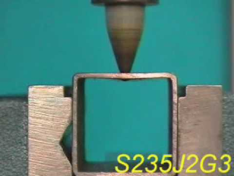 Flow Drilling - Friction Drilling - Form Drilling