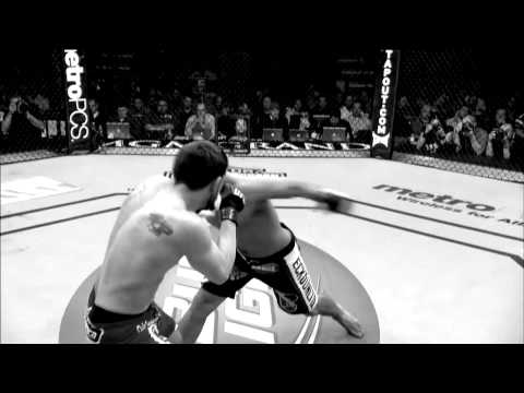 15 Fastest Knockouts in UFC History