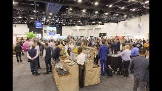 Hort Connections 2017 Convention Recap