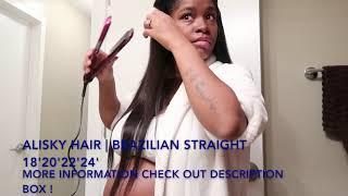 honest-review-on-my-alisky-hair-tutorial