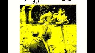 Charlie Rouse & Julius Watkins - Goodbye
