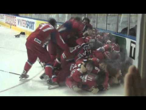 СССР Канада 1972 скачать видео, хоккей Суперсерия 1972