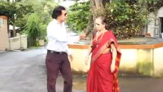 fraud awareness by police Viral video on whats apps