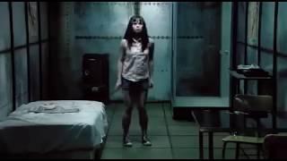 Junkyard Dog korku filmi izle Turkce Dublaj Full Tek Parça 2018 720p
