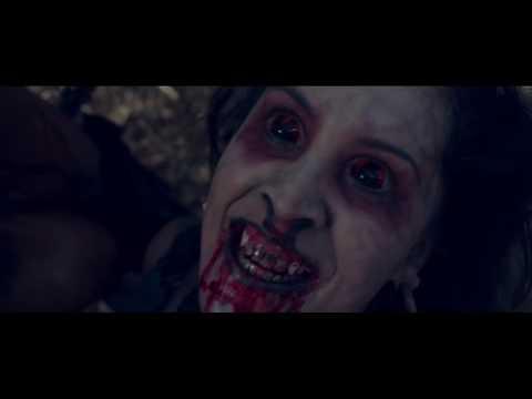 The Dead Lands - Official Trailer [HD] | Original Series