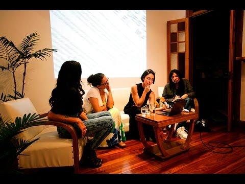 Prácticas creativas y feminismos- Por la libre disposición de nuestros cuerpos, de nuestras vidas