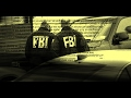 Inside the FBI's Secret Files (w/ Cora Currier)