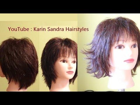 short-layered-haircut-tutorial-women-|-short-layered-bob-haircut-|-haircut-short-layers