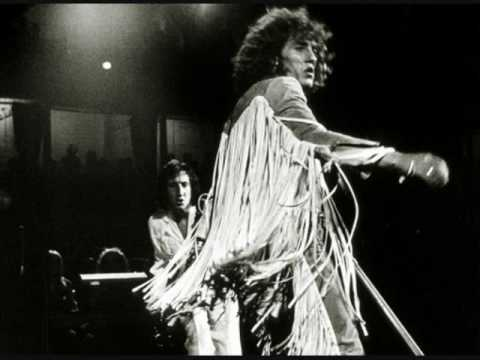 Live @ Leeds- The Who (Summertime Blues, Shakin' All Over) Pt. 6 mp3