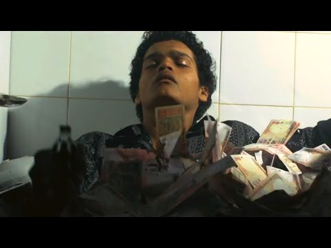 """Download Kid Wins Millions by Outsmarting Everyone - """"Slumdog Millionaire"""" Full Movie"""