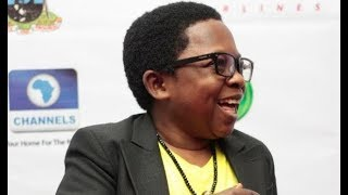 Chinedu Ikedieze Aki Biography and Net Worth