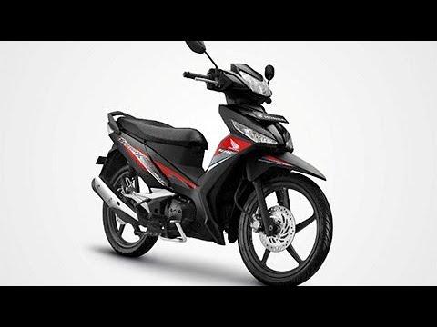 Supra X 125 FI;Honda Tung Ra Mẫu Xe Số Cực Ngầu động Cơ 125cc Giá Rẻ Bất NgờIITin Tức 24h Quanh TaII