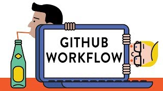 Totally Tooling Tips: GitHub Workflow Pro-Tips