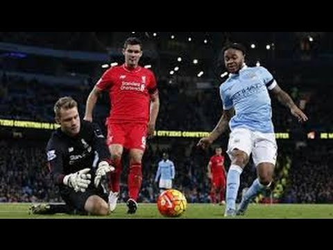Liverpool vs manchester city live stream premier league team news reaction youtube - Manchester city vs liverpool live stream ...