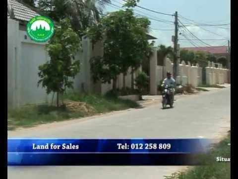 Khmer Property News Program [Video #15].mp4
