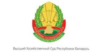 """видео Жалоба на ООО """"Мегапресс"""" (Вера, Москва, 16.05.2013)"""