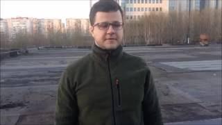 Отзыв клиента г. Москва(, 2016-06-13T15:06:12.000Z)
