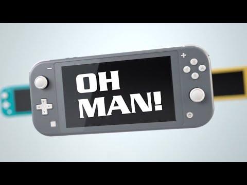 ARMS Global Test Punch Impressions - NSP + Smash Bros  Rumors