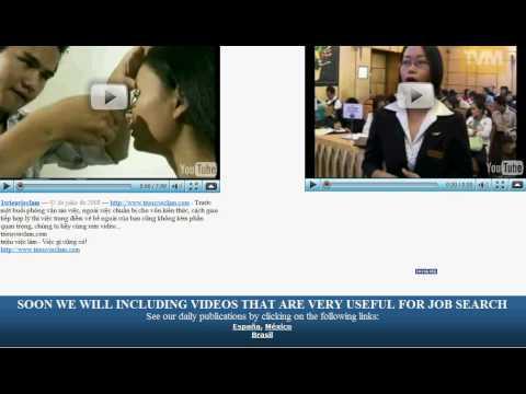 JOB Việt. JOBS IN VIETNAM . JOBS IN THE WORLD
