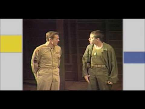 Neil Simon's Broadway