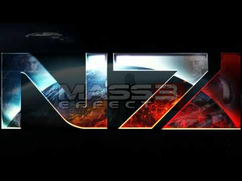 24 - Mass Effect 3 Score: Rannoch (Suite)