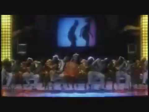 Sexy Sexy ( Baby Baby) mujhe log bole Khuddar song lyrics