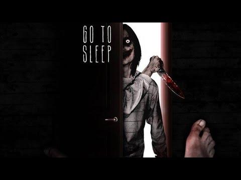 Jeff The Killer - HD (Official fan Trailer) #jeffthekiller ...