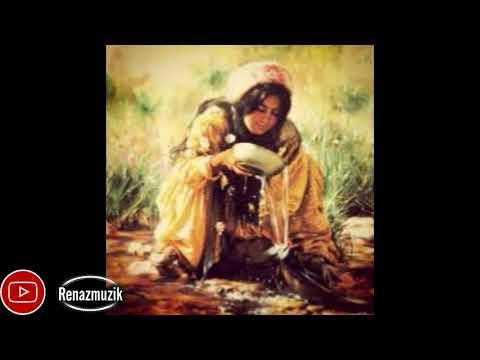 Evina dilim tuyi - Kürtçe Aşk Sarkisi💔💔