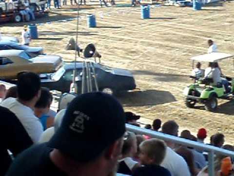 2007 Hotrod Nationals 179