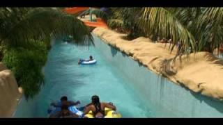 Divertido Dunas Aquacity Valencia Venezuela.avi