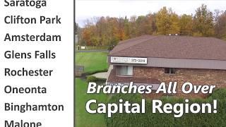 Homestead Funding - Capital Region's #1 Mortgage Lender