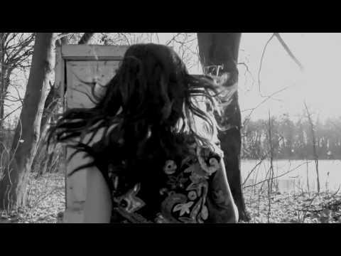 Nuclear Maniac - Guardian Angel (Us Version)