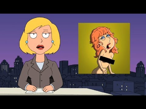 Family Guy - Lois has sex with Jesus from YouTube · Duration:  4 minutes 39 seconds