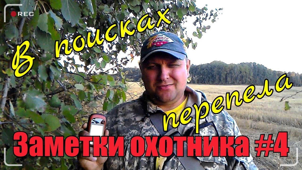 Дорожный контроль Шапошникова скурвился. Фетисов под@б@л шапку .