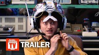 fam official trailer