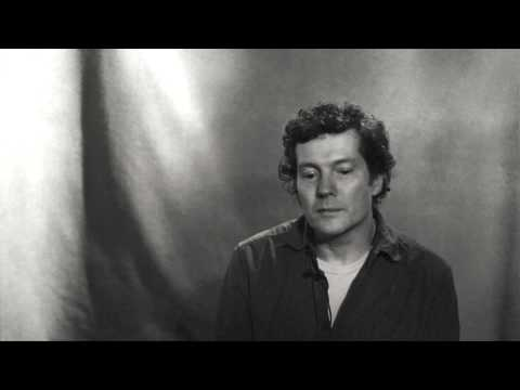 TIM BOWNESS - Waterfoot (Track by Track pt.4)