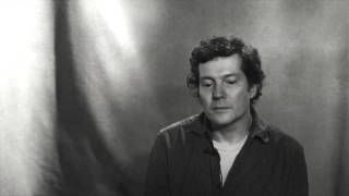 TIM BOWNESS – Waterfoot (Track by Track pt.4)