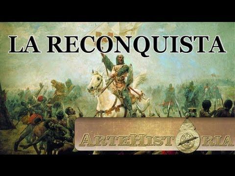 La Reconquista española - Grandes Batallas 3