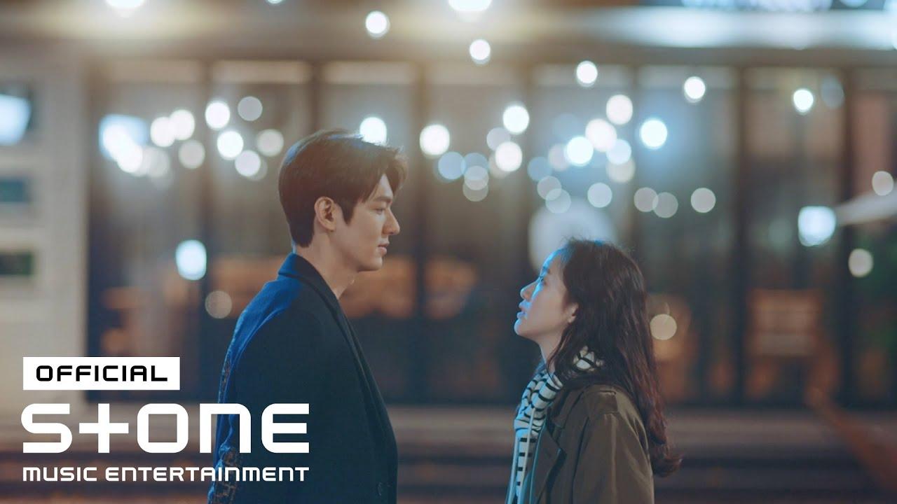 Download [더 킹 : 영원의 군주 OST Part 2] 화사 (Hwa Sa) - Orbit MV