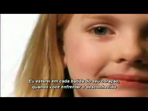 Jim Brickman feat. Lady Antebellum & Hillary Scott - Never Alone (♫jpeventoshow♫)