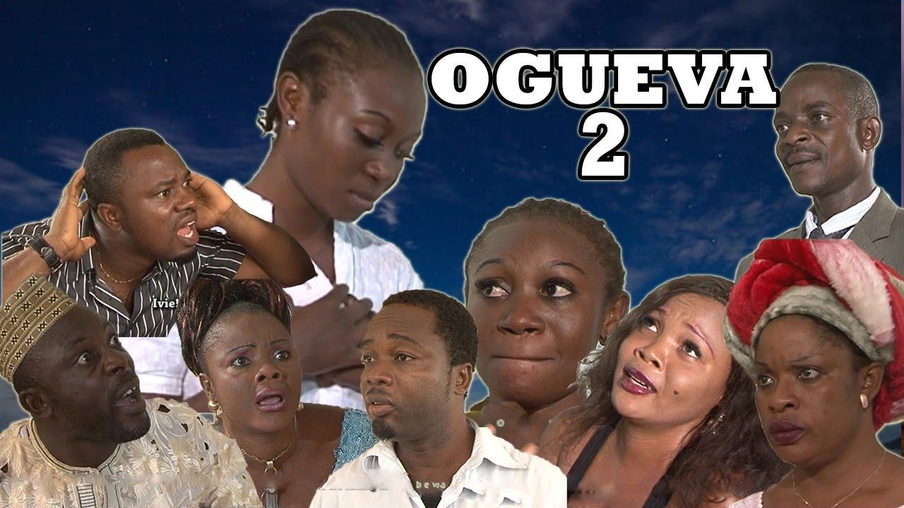Download Edo Music Video Boboti Boboti By Osayomore Joseph mp3