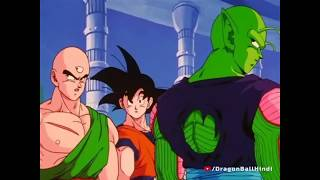 Dragon Ball Z Episode 154 Trailer [HINDI]