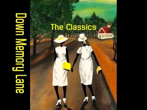 Close To Thee-James Cleveland & The Philadelphia Mass Choir-GMWA