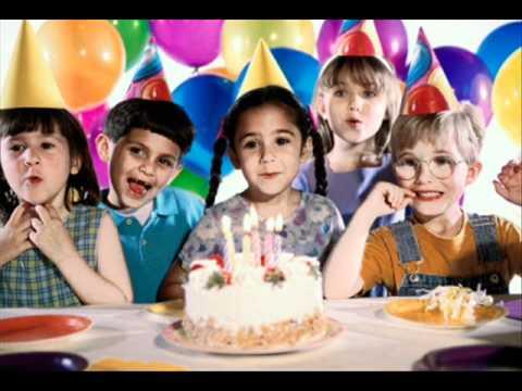 Birthday Cakes With Name Mitesh ~ Aarav ice cream helados y nieves happy birthday youtube