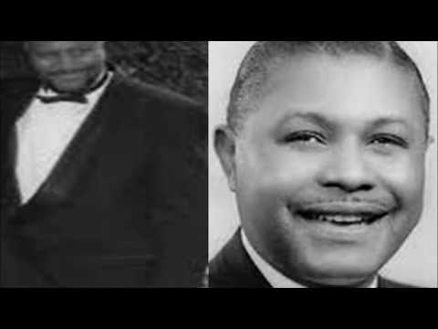 """The """"Real"""" father of Aretha's first child - Clarence (1 of 2)"""