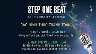 [Beat] Nửa Đời Mang Theo Remix - Quách Tuấn Du (Phối chuẩn)