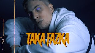 mati.fox x Zero - Taka Fazka (prod. Zlatan)