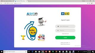 IRDA LIC agent exam /online practice test series, how to clear lic agent test