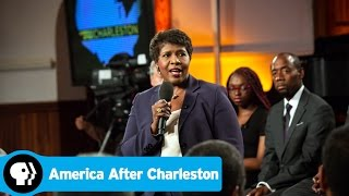 AMERICA AFTER CHARLESTON | Full Program | PBS