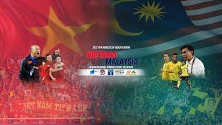 BÌNH LUẬN TRƯỚC TRẬN   VIỆT NAM - MALAYSIA   VÒNG LOẠI WORLD CUP 2022   NEXT SPORTS